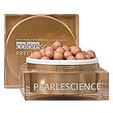 Colorescience Precious Pearls