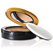 Colorescience Pressed Mineral Foundation