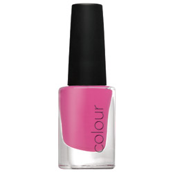 CND Nail Colour - Pinks