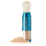 Colorescience Sunforgettable SPF 30 Brush Sunscreen