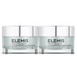 ELEMIS Pro-Collagen Oxygenating Night Cream Collection
