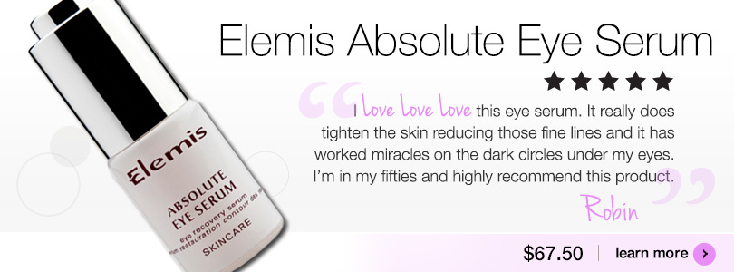 Elemis White Brightening Even Tone Cleanser & Lotion