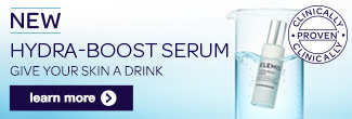 hydra-boost serum