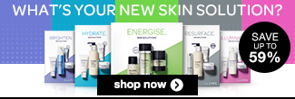 Skincare Solution Collections style=