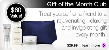Sign up for our Gift of the Month Club. Receive an exclusive gift always valued over $50 or more for just $29.99 | LEARN MORE>
