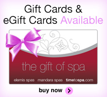 Gift Cards available now!