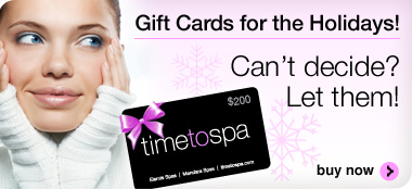 Can't decide what to get them? Gift cards are always the best option. BUY NOW>