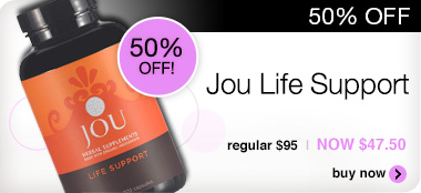 Jou Lift Support 50% off today