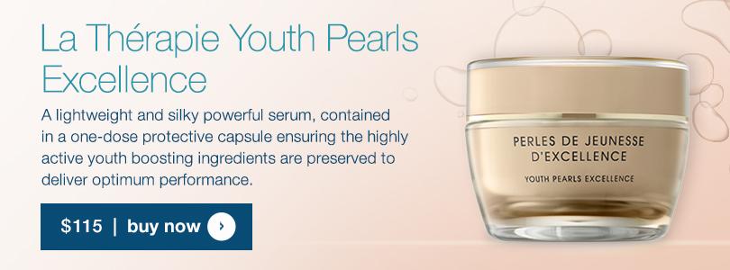 la therapie best anti-aging perles de jeunesse at timetospa.com