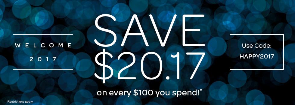 save $20.17 on elemis la therapie and jou supplements on timetospa.com