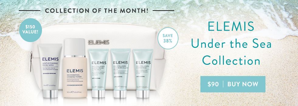 save 39% on elemis night eye recovery collection at timetospa.com