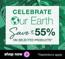 save 20% on elemis pro-collagen marine cream