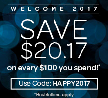 free elemis dynamic resurfacing gift with $100 spend on timetospa.com