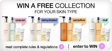 Collection For Your Skin Type