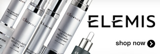 Shop Elemis Products Now