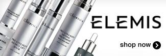 Shop Elemis Products Now