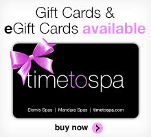 Can't decide? Let them! Order a gift card today!
