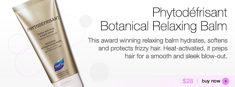 Buy Phyto Phytodefrisant Botanical Relaxing Balm $28