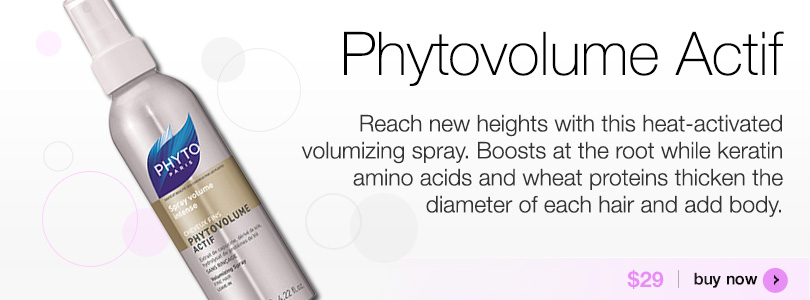 Phytovolume Actif $29 | BUY NOW