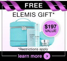 timetospa black friday is available now on elemis la therapie, bliss, sebastian hair, california sun glow