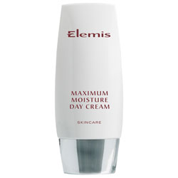 Elemis Maximum Moisture Day Cream