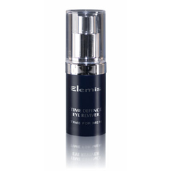 Elemis Time Defence Eye Reviver 15ml