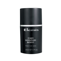 Elemis Daily Moisture Boost 50ml