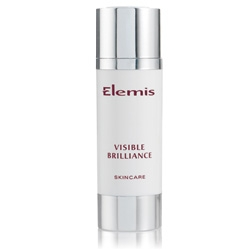Elemis Visible Brilliance
