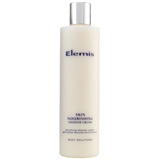 Elemis Skin Nourishing Shower Cream / 100ml