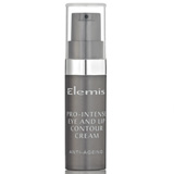 Elemis Pro-Intense Eye and Lip Contour Cream / 5ml