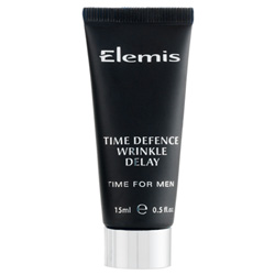 ELEMIS Time Defence Wrinkle Delay / 15ml