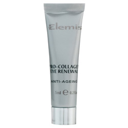Pro-Collagen Eye Renewal 5ml