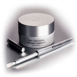 Elemis Pro-Collagen Wrinkle Smooth
