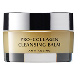 Elemis Pro-Collagen Cleansing Balm / 20g