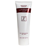 La Thérapie Dermasque Purifiant - Purifying Mask / 125ml