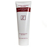 La Thérapie Masque Hydratant Anti Rides Hydrating Anti Wrinkle Mask for Face and Neck / 250ml