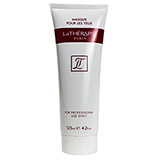 La Thérapie Masque Pour Les Yeux Hydrating Eye Mask for Gentle eye care / 125ml