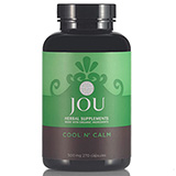 Jou Cool n Calm - Dietary Supplement