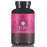Jou Digestive Health - Dietary Supplement