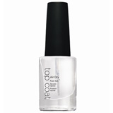 CND Air Dry Top Coat .33 oz