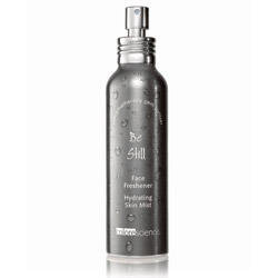 Colorescience Setting Mist