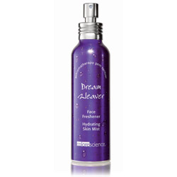 Colorescience Gem Spritzers - Dream Weaver