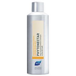 Phytonectar Ultra Nourishing Shampoo
