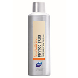 Phytocitrus Restructuring Shampoo