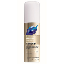 Phytomist Instant Hydrating Conditioner