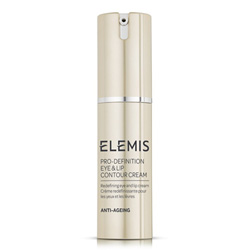 ELEMIS Pro-Definition Eye and Lip Contour Cream