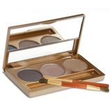 Colorescience Brow Palette
