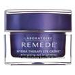 Laboratoire Remède Hydra Therapy Eye Crème