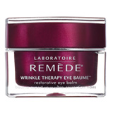 Laboratoire Remède Wrinkle Therapy Eye Baume