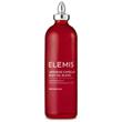 ELEMIS Frangipani Monoi Body Oil $56 | BUY NOW